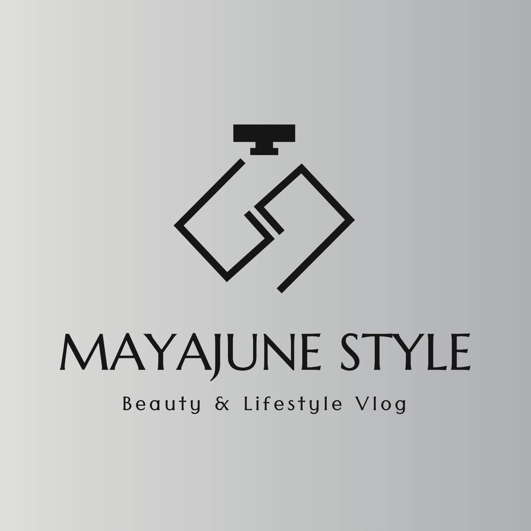 MAYAJUNE Style